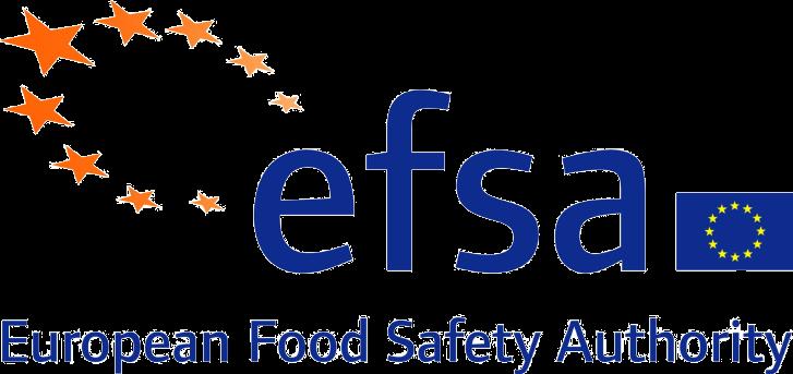 Certificare EFSA
